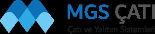 MGS Çatı Logo