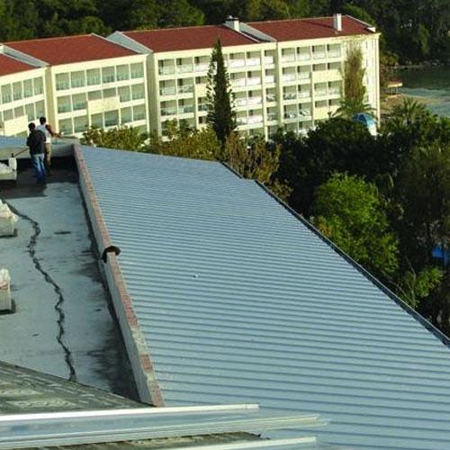 İnce Kum Anabella Otel Antalya
